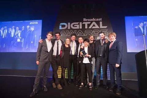 broadcast-digital-awards-2015_18961109838_o
